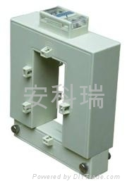 上海 AKH-0.66/K 卡式電流互感器哪裡有 1