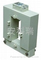 上海 AKH-0.66/K 卡式電流互感器哪裡有