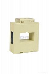安科瑞低壓計量型電流互感器AKH-0.66/G價格 型號