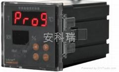 安科瑞智能型溫濕度控制器WHD48-11價格 廠家 型號