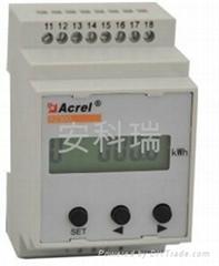 安科瑞光伏電站直流檢測表價格 廠家 型號