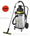 重庆化工厂防爆吸尘器