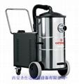 重庆工业吸尘器CA30S