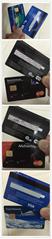 MC PVC Chip card