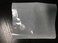 California ID overlay Hologram OVI