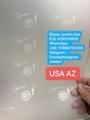 USA AZ  ID State OVI sheet