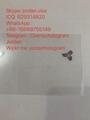 Ontario 3D lenticular Lens laminate sheet