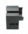 成都博世包裝機械配件指定機加供應商 5