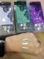 正品MLSD美丽时代 防辐射隔离妆前乳40ml 紫绿白三色隔离修复 3