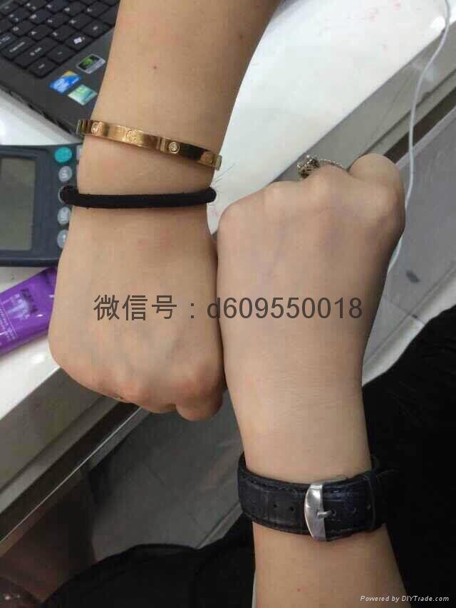 正品MLSD美丽时代 防辐射隔离妆前乳40ml 紫绿白三色隔离修复 4