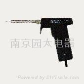 日本石崎製作所電機熱風槍