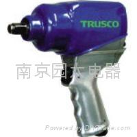 日本TRUSCO(中山)TRUSCO工具廠家直銷南京園太
