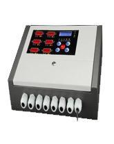 硫化氫報警器RBK-6000-6