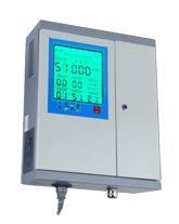 硫化氫報警器RBK-6000-Z