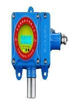 硫化氫探測器(數顯