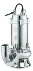 廣東不鏽鋼泵 1
