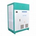三相大功率離網逆變器100KW帶工頻隔離變壓器型 1