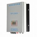 光伏水泵逆變器3.7KW