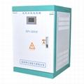 大功率光伏水泵逆變器30KW