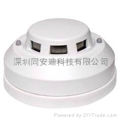 机房烟感报警器 TAD-169烟感报警器