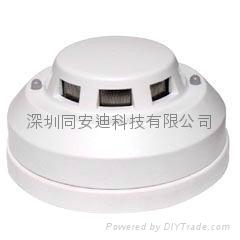 機房煙感報警器 TAD-169煙感報警器