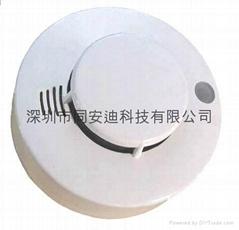 TAD-170烟感报警器 烟雾报警器 烟感器