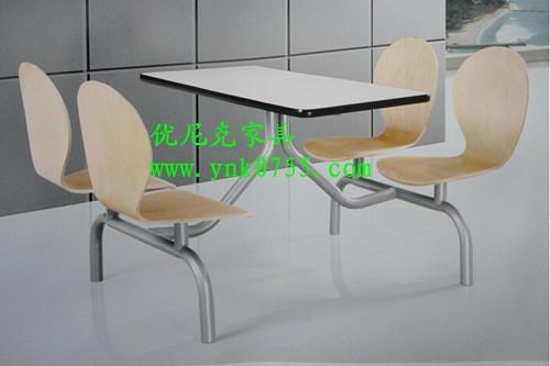 九毛九餐廳桌椅-餐廳桌椅價格-餐廳桌椅圖片信息大全 1