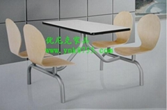 九毛九餐厅桌椅-餐厅桌椅价格-餐厅桌椅图片信息大全