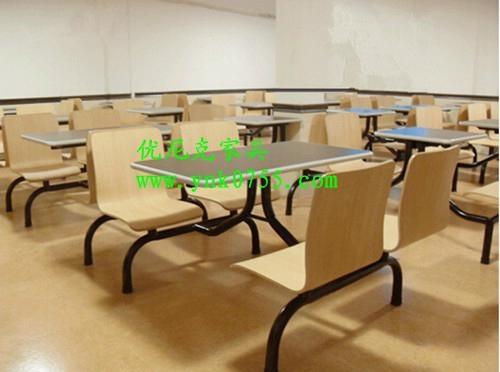 九毛九餐廳桌椅-餐廳桌椅價格-餐廳桌椅圖片信息大全 3