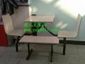 九毛九餐廳桌椅-餐廳桌椅價格-餐廳桌椅圖片信息大全 4