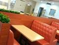 九毛九餐廳桌椅工廠直銷 2