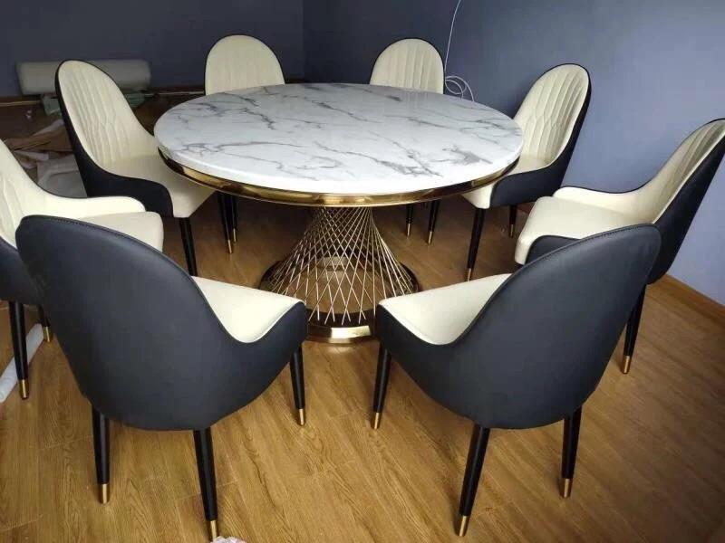 實木餐廳桌椅,港式餐廳桌椅,飲品店快餐桌椅供應商 1