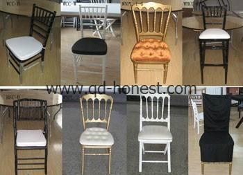 拿破仑椅 1