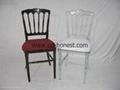 拿破仑椅 5