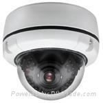 AHD (Analog High Definition)Camera