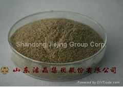 sodium alginate thickener emulsifier