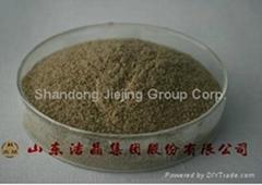 sodium alginate thickene