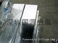 广东304不锈钢12*6MM扁条