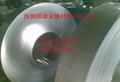 国源316锈钢带材
