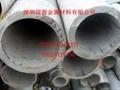 深圳201工业厚壁管