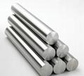 304不锈钢研磨棒 3