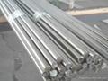 广东430不锈铁棒材