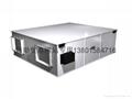板式热交换器 2