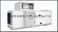 转轮式热回收空气处理机组 2