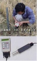 土壤水分速測儀Ml2x