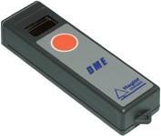 超声波测距仪DME