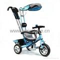 2013 New LEXUS Trike
