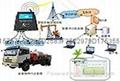 油田特種作業車輛遠程監測系統方案 2