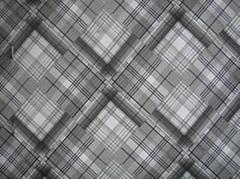 PVC印花革