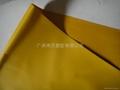 雨衣布材料 2